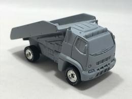 Auto Shuttle | Model Trucks