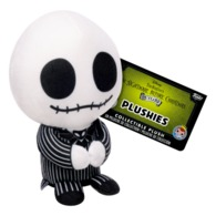 Jack Skellington | Plush Toys