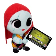 Sally Skellington | Plush Toys