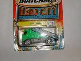 Car carrier model trucks 7a03b223 c207 4f33 aa6d 99b89f09f2ac medium