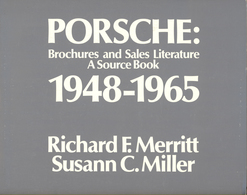 Porsche brochures and sales literature%252c 1948 1965 books 98359b72 c50f 41e3 9c83 a1e4b6d6b4c8 medium