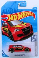 Volkswagen golf gti model cars e88e5899 fb9f 4b5b bf60 89d041a63964 medium