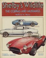 Shelby%2527s wildlife books d45bbaf5 8305 49c4 9022 2d48e827eaa2 medium