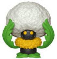 Dandelion heartless vinyl art toys 94569e05 9a7e 4741 97f2 806c4a787ad0 medium
