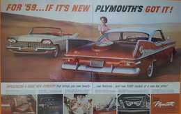 For %252759 ... if it%2527s new plymouth%2527s got it%2521 print ads 1666d4c9 f897 4b6e a265 5b84d39569ef medium