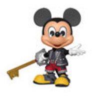 Mickey vinyl art toys 2c83aab0 a0c7 4cbe bcd8 f16612479e17 medium