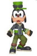 Goofy vinyl art toys 1b427cac e8dc 4f3e 9f47 210e1cd0557e medium