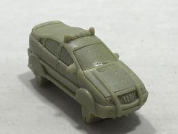 Police cruiser model cars 6286a4f5 8e6e 4448 955e da66c23663af medium