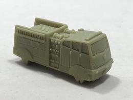 Fire Engine | Model Trucks