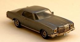 1970 monte carlo model cars 04dd855e 0003 4a13 aebd ca6034f832a1 medium