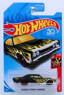 %252769 dodge coronet superbee model cars cfd8dcb0 80de 448e 990c e21c0506c40e medium