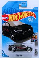 Tesla model x model cars 79ad14d2 731e 401d 8cbe b5242e5034ea medium