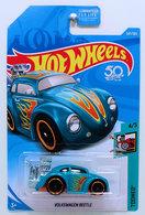 Volkswagen beetle model cars 17939c9e f382 40f9 bf4d 142d52206fc5 medium
