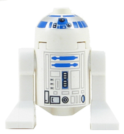 R2-D2 | Figures & Toy Soldiers
