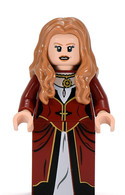 Elizabeth swann turner figures and toy soldiers c7df39d3 eb84 4579 a8b5 eac2e498d9ba medium