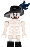 Skeleton barbossa figures and toy soldiers d4dbc496 dda8 47e2 836a df66efd746d4 medium