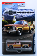 %252775 chevy stepside model trucks c3b165e9 7524 41e4 b530 468edcd02f48 medium