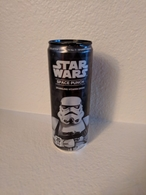Space punch stormtrooper beer and other cans  5201c2fe a812 4414 b59b 975df94a4c01 medium
