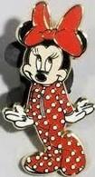 Minnie christmas jammies mystery pin pins and badges e3e42468 4840 484c b17a 9e873ae90728 medium