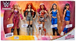 Wwe superstars 12 inch doll 5 pack action figures 9bd05450 8e64 49c9 98b9 ce3d83bd94c6 medium