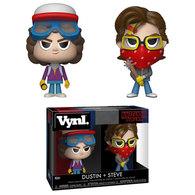 Dustin %252b steve vinyl art toys e543ba12 2fb6 497c a493 e59ac6190dc9 medium