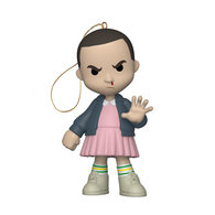 Eleven | Christmas & Holiday Ornaments