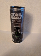 Space punch death trooper beer and other cans  90ca82f0 113a 45b3 8ad4 afdd9228b468 medium