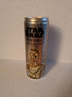 Space punch c 3po beer and other cans  ec144bd5 a11a 4a4d a3e1 2bee04b8c116 medium