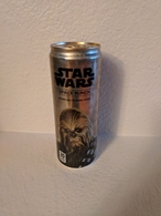 Space punch chewbacca beer and other cans  8622c4af e6a5 4975 9a85 5e4b9b1db6a6 medium