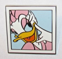 Daisy duck mystery pin pins and badges c8831ea5 6aff 44f8 81c8 445be9f85ea2 medium