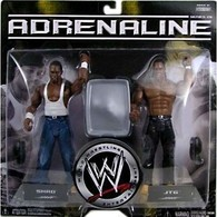 Cryme tyme action figure sets 3adeb277 31da 4ce7 ad1e c420bebf2a24 medium