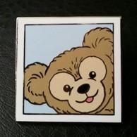 Duffy the disney bear selfie mystery pin pins and badges b2d96ff1 e456 4af2 a0c7 4c3f32ae6fb4 medium