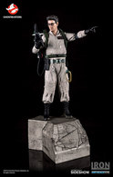Egon Spengler | Action Figures