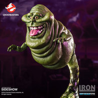 Slimer | Action Figures