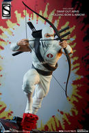 Storm shadow %2528arashikage%2529  action figures 2518a4bc 238c 4c52 9f8f 838eda7ba956 medium