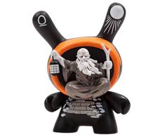 The fool dunny vinyl art toys fcdb36ac 53ba 4f45 815d 788121201226 medium