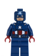Captain america figures and toy soldiers ddcaf086 ffa3 415d b68d a4b63d6689a7 medium