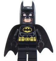 Batman figures and toy soldiers 3c86c180 d950 471c bd85 da371e652fce medium