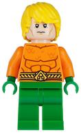 Aquaman figures and toy soldiers 1d238216 7024 485a 9b1f 8b2b49074211 medium