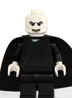 Voldemort | Figures & Toy Soldiers