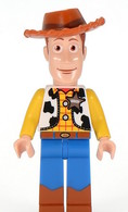 Woody | Figures & Toy Soldiers