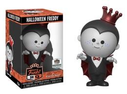 Halloween freddy vinyl art toys a8818075 97fa 4d0d 88d2 065c0c3c9ed7 medium