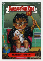 Harry potty trading cards %2528individual%2529 700e96bf 6695 45af 98f5 a1a94ee3ad69 medium