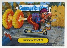 Revvin%2527 evan trading cards %2528individual%2529 f6044ea3 3107 4ec6 854e cb9e9bb2c9b4 medium