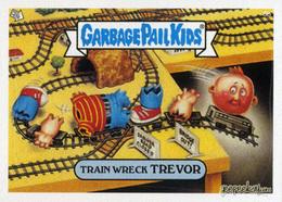 Train wreck trevor trading cards %2528individual%2529 0eb8adff bc7e 4746 8e7b 0c4619497e79 medium