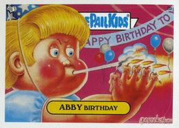 Abby birthday trading cards %2528individual%2529 23fde6cf af59 4728 8a8d d65b1cf28273 medium