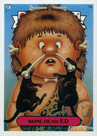 Bone head ed trading cards %2528individual%2529 efdab294 19bb 4465 9cd7 1deda5453819 medium