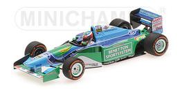 Benetton ford b194   mick schumacher   demonstration 2017 model racing cars 05bf8156 21b0 42b2 8e99 b49451bb79f0 medium