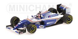 Williams renault fw16   nigel mansell   comeback french grand prix 1994 model racing cars e71558b5 593f 4660 8728 30374ced26b1 medium