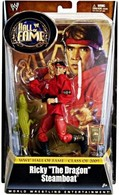 Ricky %2527the dragon%2527 steamboat action figures 11f3c8ce c50a 4c54 b73a 1d9bf8e2e934 medium